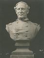View David Glasgow Farragut [sculpture] / (photographed by De Witt Ward) digital asset number 0
