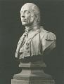 View John Paul Jones [sculpture] / (photographed by De Witt Ward) digital asset number 0