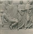 View Scenes from Shakespeare: Julius Caesar [sculpture] / (photographed by De Witt Ward) digital asset number 0