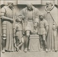 View Scenes from Shakespeare: Richard III [sculpture] / (photographed by De Witt Ward) digital asset number 0