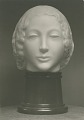 View Fancy [sculpture] / (photographed by Egerton) digital asset number 0