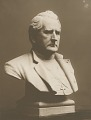 View Bishop Ethelbert Talbot [sculpture] / (photographed by Louis H. Dreyer) digital asset number 0