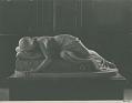 View Beatrice Cenci, [sculpture] / (photographed by Lesch) digital asset number 0