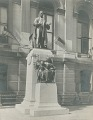 View William McKinley [sculpture] / (photographer unknown) digital asset number 0