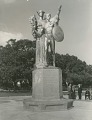View Confederate Defenders of Charleston [sculpture] / (photographer unknown) digital asset number 0