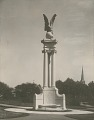 View Civil War Monument [sculpture] / (photographer unknown) digital asset number 0