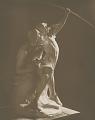 View The Sun Vow [sculpture] / (photographed by A. B. Bogart) digital asset number 0