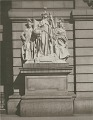 View New York in Revolutionary Times [sculpture] / (photographed by Joseph Hawkes) digital asset number 0
