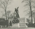 View Eugene Field Memorial [sculpture] / (photographed by Arthur French) digital asset number 0