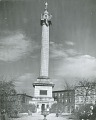 View Trenton Battle Monument [sculpture] / (photographed by James S. Cawley) digital asset number 0