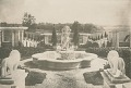 View Fountain of the Graces [sculpture] / (photographed by Harting) digital asset number 0