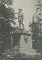 View Brig. Gen. George Sears Greene [sculpture] / (photographed by Harting) digital asset number 0