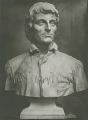 View Daniel Boone [sculpture] / (photographed by De Witt Ward) digital asset number 0