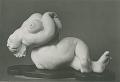 View The Vulgar Laugh [sculpture] / (photographer unknown) digital asset number 0