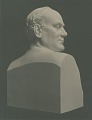 View Caruso [sculpture] / (photographed by A. B. Bogart) digital asset number 0