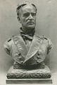 View General William Tecumseh Sherman [sculpture] / (photographer unknown) digital asset number 0