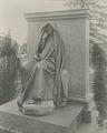 View Adams Memorial [sculpture] / (photographer unknown) digital asset number 0