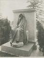 View Adams Memorial [sculpture] / (photographed by Leet Brothers) digital asset number 0