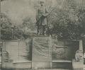 View Admiral David Glasgow Farragut Monument [sculpture] / (photographer unknown) digital asset number 0