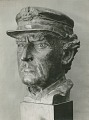 View Admiral David Glasgow Farragut [sculpture] / (photographer unknown) digital asset number 0