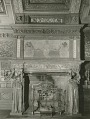 View Vanderbilt Mantelpiece [sculpture] / (photographer unknown) digital asset number 0