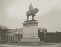View Washington at Valley Forge [sculpture] / (photographed by Joseph Hawkes) digital asset number 0