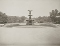 View Bethesda Fountain [sculpture] / (photographed by Joseph Hawkes) digital asset number 0