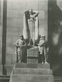 View The Pioneers [sculpture] / (photographed by De Witt Ward) digital asset number 0