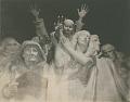 View The Blind (detail) [sculpture] / (photographed by De Witt Ward) digital asset number 0