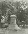 View Oliver Hazard Perry Memorial Statue [sculpture] / (photographer unknown) digital asset number 0