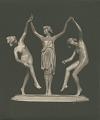 View L'Allegresse [sculpture] / (photographer unknown) digital asset number 0