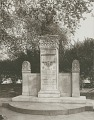 View Alexander Lyman Holley Memorial [sculpture] / (photographed by Joseph Hawkes) digital asset number 0
