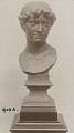 View Maud Morgan [sculpture] / (photographer unknown) digital asset number 0