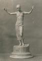 View Renaissance [sculpture] / (photographed by De Witt Ward) digital asset number 0