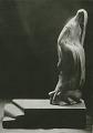 View Lady Macbeth [sculpture] / (photographed by De Witt Ward) digital asset number 0