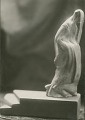View Lady Macbeth [sculpture] / (photographer unknown) digital asset number 0
