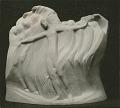 View Trojan Women [sculpture] / (photographed by De Witt Ward) digital asset number 0