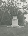 View Captain John Smith [sculpture] / (photographed by L. F. Hall) digital asset number 0