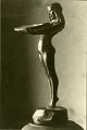 View The Shell Maiden [sculpture] / (photographer unknown) digital asset number 0