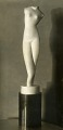 View A White Torso [sculpture] / (photographed by S. G. Cleveland) digital asset number 0