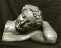 View Leda [sculpture] / (photographed by Peter A. Juley) digital asset number 0