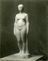 View A Model [sculpture] / (photographed by De Witt Ward) digital asset number 0