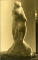 View The First Kiss [sculpture] / (photographer unknown) digital asset number 0