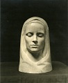 View Mary [sculpture] / (photographer unknown) digital asset number 0