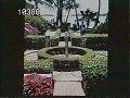 View Corsair digital asset: Corsair: 04/01/1989