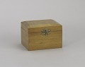 View <I>Seed Box, Rice's Popular Flower Seeds</I> digital asset number 1