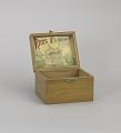 View <I>Seed Box, Rice's Popular Flower Seeds</I> digital asset number 0
