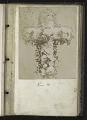 View <I>Album, floral frames</I> digital asset number 2