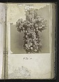 View <I>Album, floral frames</I> digital asset number 5
