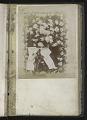 View <I>Album, floral frames</I> digital asset number 35